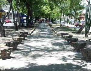 avenida lempira 4