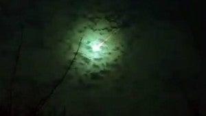luzverde1
