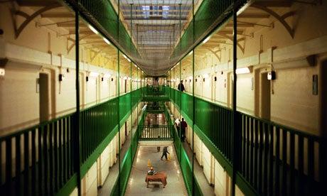 pentonville-prison-007
