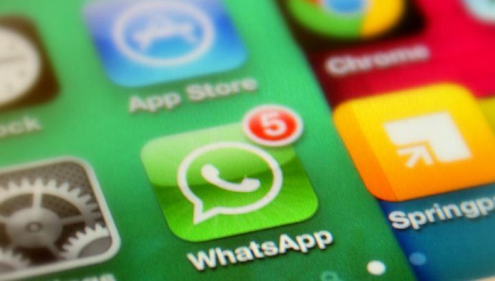 Alerta Aplicaciones que prometen espíar conversaciones en WhatsApp, son peligrosas2