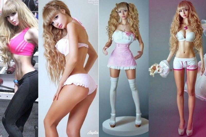 Angelica-Kenova-Barbie-Rusa