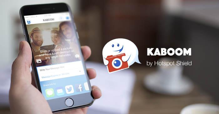 Blog_kaboom