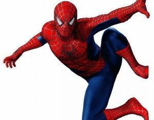 RUMORES: el nuevo Spiderman tendrá una gran escena de lucha que, prometen, no se parecerá a nada visto antes en el cine de superhéroes.