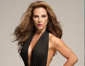 Protagonista Favorita – Súper Serie Blanca Soto Carmen Villalobos Fernanda Castillo Kate del Castillo