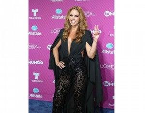 Premios Tu Mundo  (8)