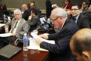 Proyecto de Ley para Chelato Uclés-2