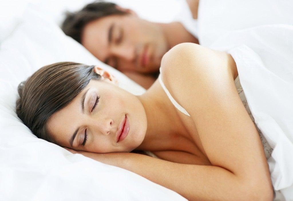 beneficios-de-dormir-bien-1024x703