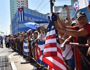 CUBA-US-KERRY-EMBASSY