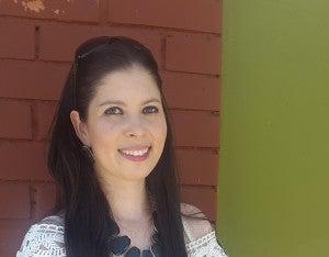 """""""Muy bonito y con mucha gente, sin duda que la inversión al final ha valido la pena"""", dijo la madre de familia Carmen Alvarado."""