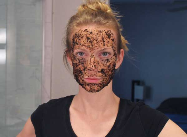 Mascarilla casera de café Limpia y dale vida a tu rostro2 (2)