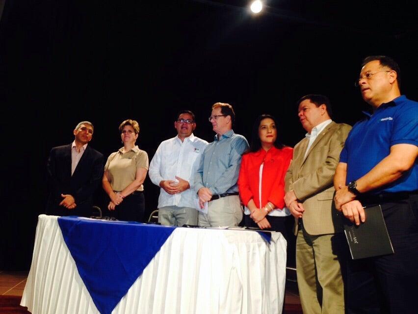 Sueño Hondureño premia a estudiantes-emprendedores2