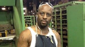 :Identifican al atacante como Cedric Ford, empleado de Excel Industrie