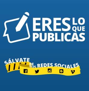 Publicas