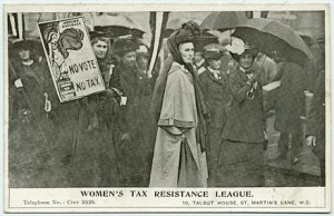 Women's_Tax_Resistance_League_postcard