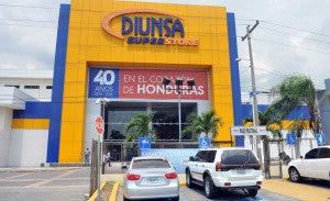 dunsa5